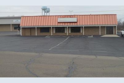 24753 US Highway 23 S - Photo 1