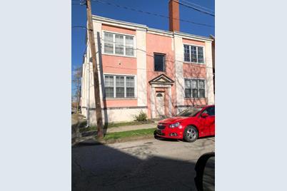 121 Wilson Avenue #5 - Photo 1
