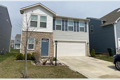 7500 Willow Leaf Drive - Photo 1