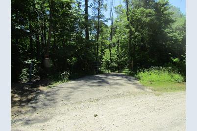 2112 Township Road 131 SE - Photo 1