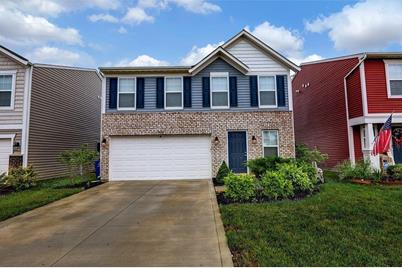 7458 Willow Leaf Drive - Photo 1