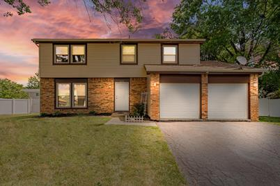 6576 Canby Place - Photo 1