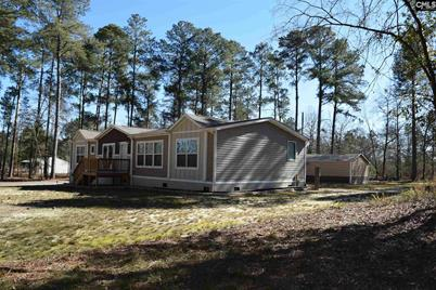 5415 Two Notch Road - Photo 1