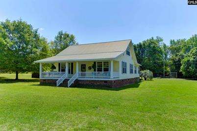 272 Old Golf Course Road - Photo 1