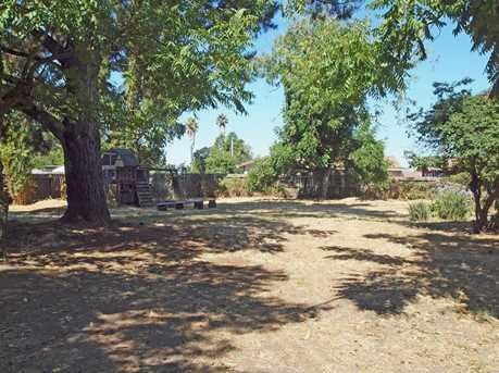 3157 Wilder Road - Photo 1