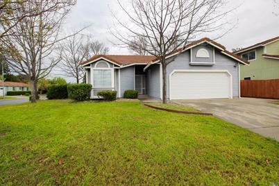 1129 Woodridge Drive - Photo 1