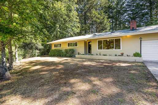 235 Cold Springs Road - Photo 1