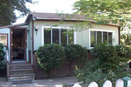 6213 2nd Ave - Photo 1