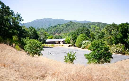 2680 Warm Springs Road - Photo 1