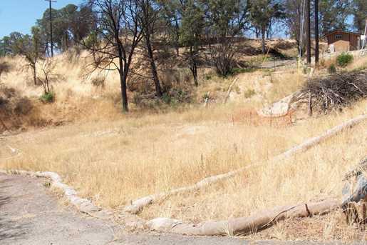 9458 Copsey Creek Way - Photo 1