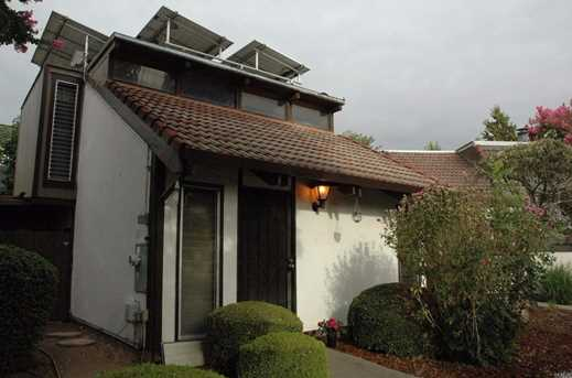 771 East Cotati Avenue #L - Photo 1