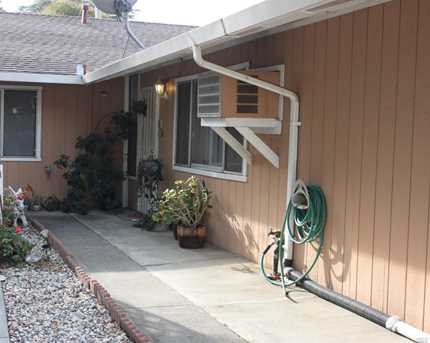 1315 Woolner Ave - Photo 1