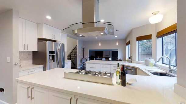 Reynard Lane Vallejo CA MLS Coldwell Banker - Bathroom remodel vallejo ca