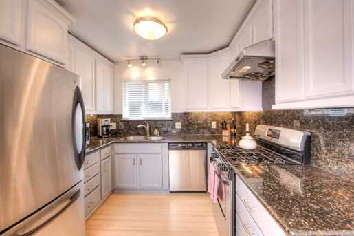 19 Pixley Ave #10 - Photo 1
