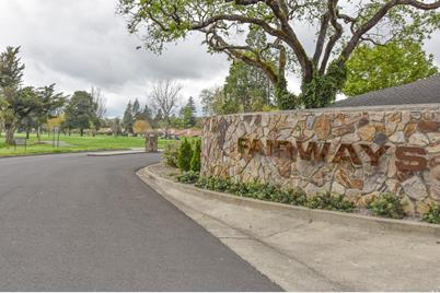 96 Fairways Drive - Photo 1