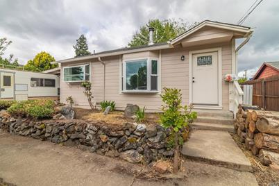 350 S Lenore Ave Willits Ca 95490 Mls 22010838 Coldwell Banker