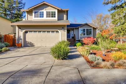 7821 Country Meadow Way - Photo 1