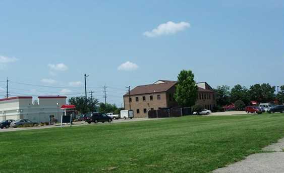 5175 Pleasant Avenue - Photo 2