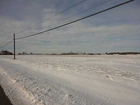 0 S State Route 73 - Photo 1