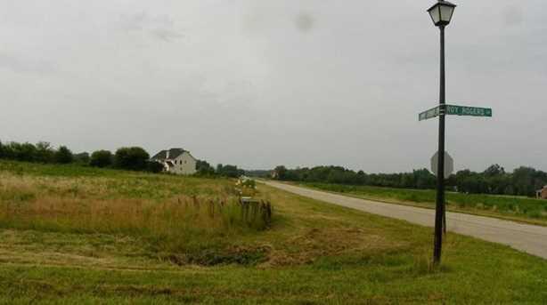 3877 Roy Rogers Drive - Photo 2