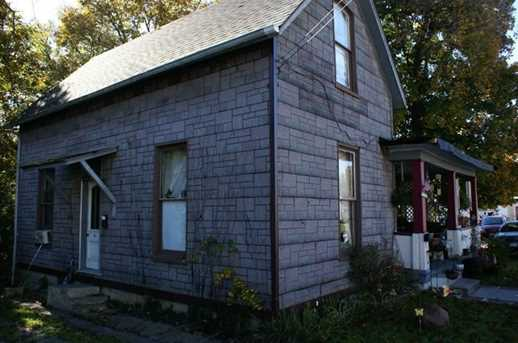 134 N Front Street - Photo 2
