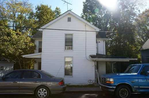 144 North Front Street - Photo 2