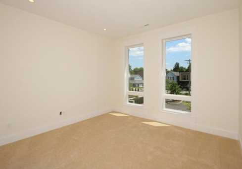 2770 Observatory Avenue #205 - Photo 18