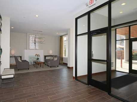 2770 Observatory Avenue #205 - Photo 2