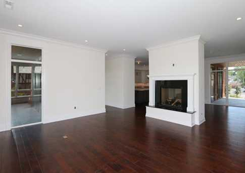 2770 Observatory Avenue #205 - Photo 6
