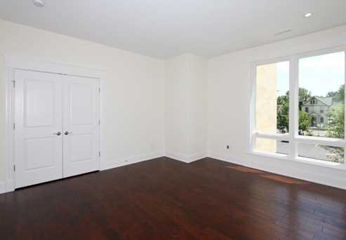 2770 Observatory Avenue #205 - Photo 14