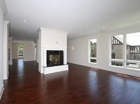 2770 Observatory Avenue #205 - Photo 4