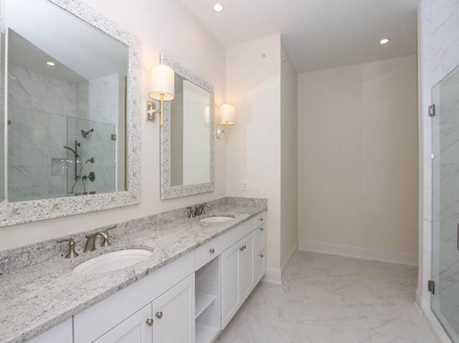 2770 Observatory Avenue #205 - Photo 16