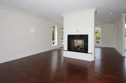 2770 Observatory Avenue #205 - Photo 8