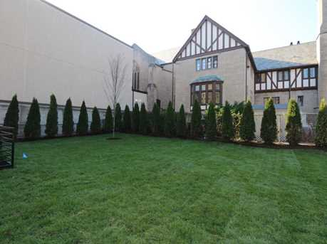 2770 Observatory Avenue #205 - Photo 20