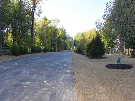 3 Voorhees Vineyard Lane - Photo 8