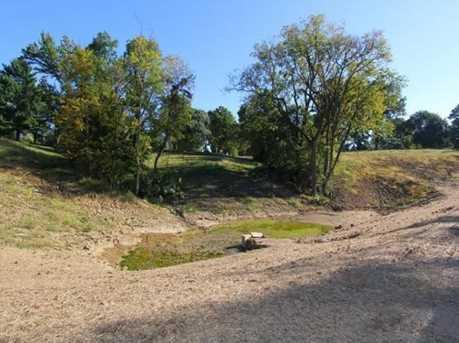 10 Voorhees Vineyard Lane - Photo 10