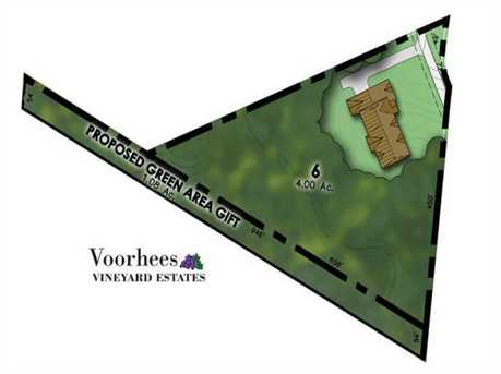 6 Voorhees Vineyard Lane - Photo 1