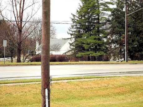 1572 St Rt 22 &amp 3 - Photo 2