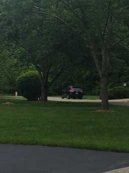 34 Cedar Crossing Lane #34 - Photo 8
