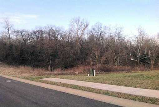 65 Old Orchard Subdivision - Photo 1