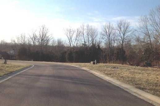 72 Old Orchard Subdivision - Photo 10