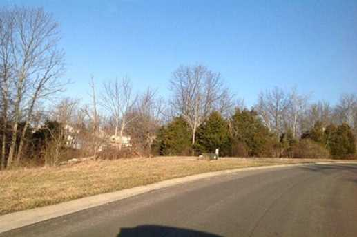 72 Old Orchard Subdivision - Photo 8