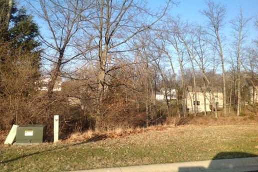 74 Old Orchard Subdivision - Photo 12