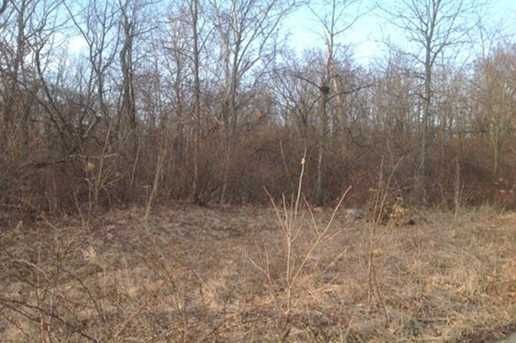 74 Old Orchard Subdivision - Photo 4