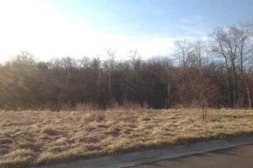 74 Old Orchard Subdivision - Photo 6