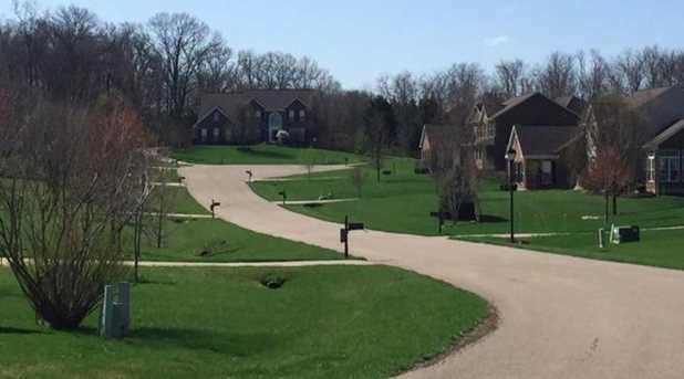 1738 Cedar Trace Drive - Photo 2