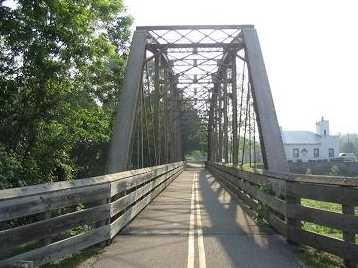 0 Rivers Fork Drive #16 - Photo 2