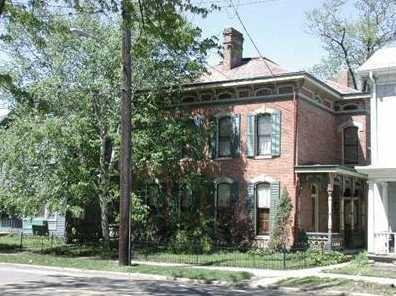 41 N Seventh Street - Photo 1