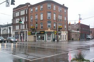 2459 Gilbert Avenue - Photo 1