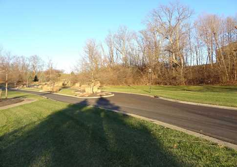 8936 Walnut Ridge - Photo 10